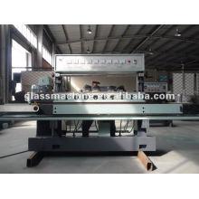 Tipo ideal QJ877A-8-2 vidrio rectificadora para gabinete de vidrio