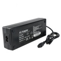 OEM 42V 2A Li-ion Charger For Electric Bicycle