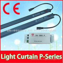 elevator light curtain elevator parts light curtain SN-GM1-P09156P-d