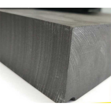 Top Quality Graphite Blocks