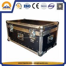 Camion et utilitaire de stockage en métal boîtes aluminium Flight Case (HF-1105)