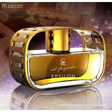 Parfume pour la vente en gros avec une bonne qualité et Nice Looking