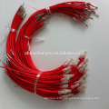 5pin molex picoblade wire cable assembly