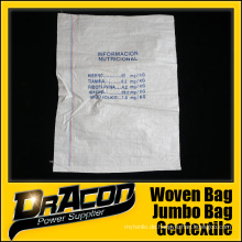 Hohe Qualität PP Bag Woven Sacks
