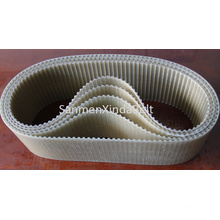 PU T10 Timing Belt/ PU T10 Transmission Belt
