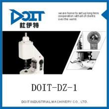 Bouton électromagnétique enfichable machine à coudre boutonnière DOIT-DZ-1