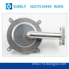 New Style Stability Surely OEM Die Casting Metal