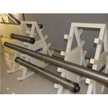 Bomba multietapa para fundición de aleación de níquel