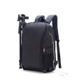 Dslr camera backpack laptop, Business Anti Theft Slim Durable Laptops Backpack with USB Charging Port