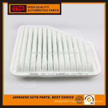 Auto Air Filter Car Filter Element for Lexus ES350 17801-31120