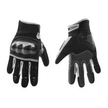 Motorrad-Knöchel-Schutz-Rennhandschuhe Motorrad-Reiten Motocross-Handschuhe Sommer Motor Cross Handschuhe