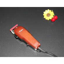 Rechargeable Electric Hair Cutter Hair Clipper