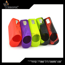 2016 Latest Super Mini Ipv D2 75W Mod Silicone Case Ipv3 Li