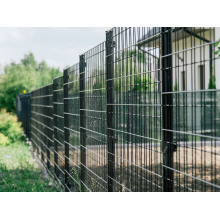 Carbon steel welded gabion box with good quality