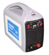 Arc 80A to 250A (New design) MMA Welding Machine