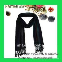 Bufanda de moda moda jaquard moda damas