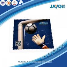 Promotional 190gsm Microfiber Polishing Cloth