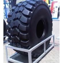 Tires for Komatsu HD405 Mining Dump Trucks