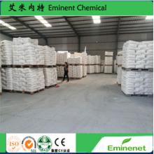 Rubber Factory Use 99% Zinc Oxide