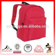 Simply-designed Durable Kid Backpack Multifunctional Kids Backpack