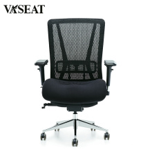 chaise de bureau en maille chaise blanche chaise de projet