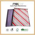 Customizable Size 30*28cm Color Printed Kraft Bubble Envelopes