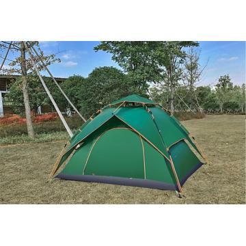 Tent for Outdoor activity