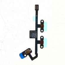 Ersatzteile für iPad Air 2ND 6 Volume Button Mic Flex Ribbon