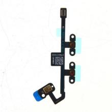 Pièces de rechange pour iPad Air 2ND 6 Volume Button Micro Flex Ribbon