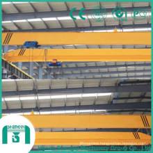 Single Girder Overhead Crane for Factory