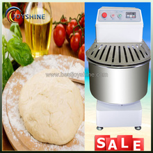 Automatic 2.2 kw Flour Mixer Machine