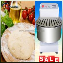 Automatische 2,2 kw Flour Mixer Machine