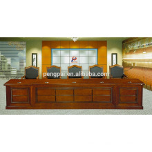 Popular meeting table with price