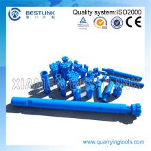Manufactura Ql-60 DTH Drill Hammer en venta en es.dhgate.com