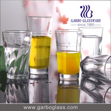12 oz de forma rotatoria beber copa (GB03437810)