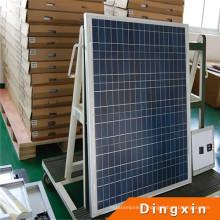 Panneau solaire de 300W Poly dans le bas prix