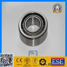 Rodamiento de bolas de contacto angular de venta caliente 7318bj