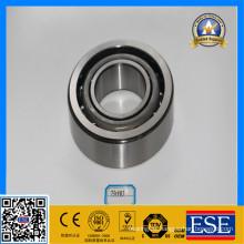 Hot Sale Angular Contact Ball Bearing 7318bj