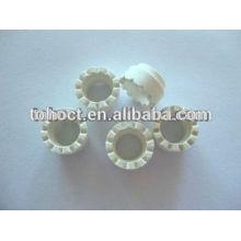 ISO 13918 ceramic ferrules