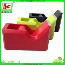 Руководство по раздаточному устройству для ленты, специальный дозатор ленты, диспенсер для металлической ленты