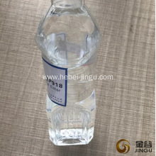 special PVC plasticizer for soft PVC product EFAME