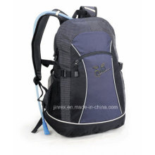 Bike Cycling Running Outdoor Sports Hydro Backpack