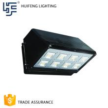 La norme internationale de haute qualité a mené la lumière de mur AC100-277V