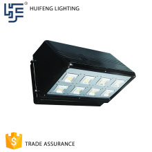 International standard high quality led Wall Light AC100-277V
