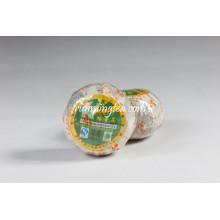 2008 Jinma Brand Golden Palace Orange Pu Er Tea