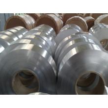 DC Cc Aluminum Strip 3003 H24