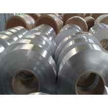 3003 3004 3005 Faixa de liga de alumínio