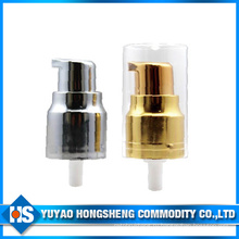 Hy-Fb16 20мм горячий продающий опрыскиватель для косметической упаковки