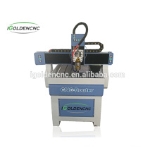 wood planer 6090 milling machine/ milling machine vise / bench milling cnc router machine