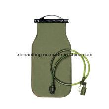 EVA Sport-Fahrrad-Wasser-Flasche (HWB-004)